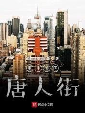 重生美国唐人街